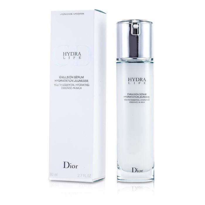 Hydra Life Deep Hydration Sorbet Water Essence by Dior #17
