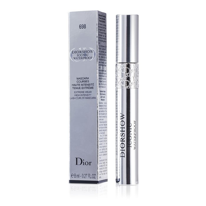 mascara christian personals L'oreal lash paradise mascara comparison regular vs waterproof + how to remove  the struggle of being christian & dating - duration: 29 minutes  thats just karin this item has been hidden .