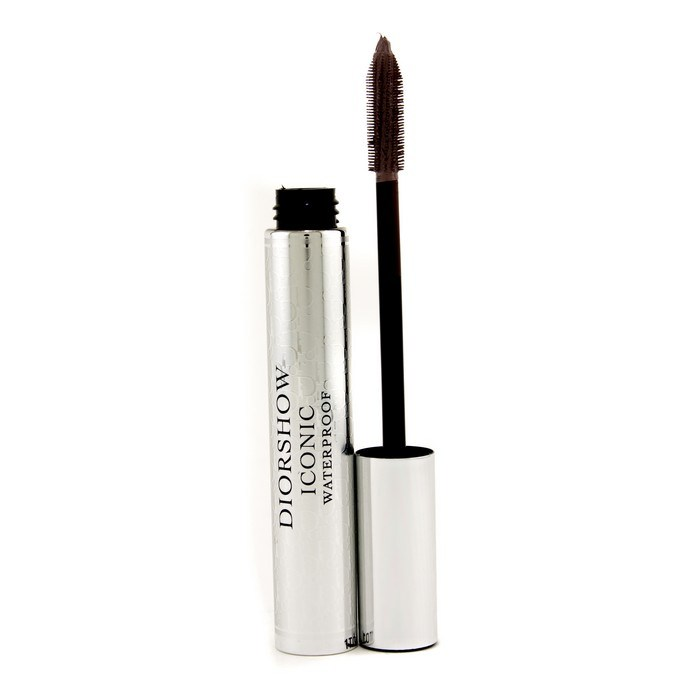 Buy Christian Dior Diorshow Iconic Extreme Waterproof ...