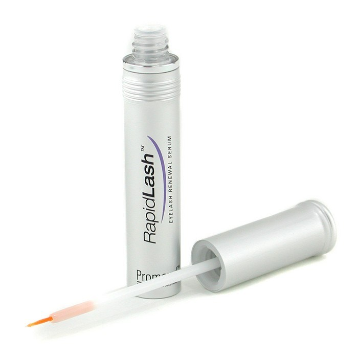Rapid Lash New Zealand - Eyelash Renewal Serum by Rapid Lash | Fresh™