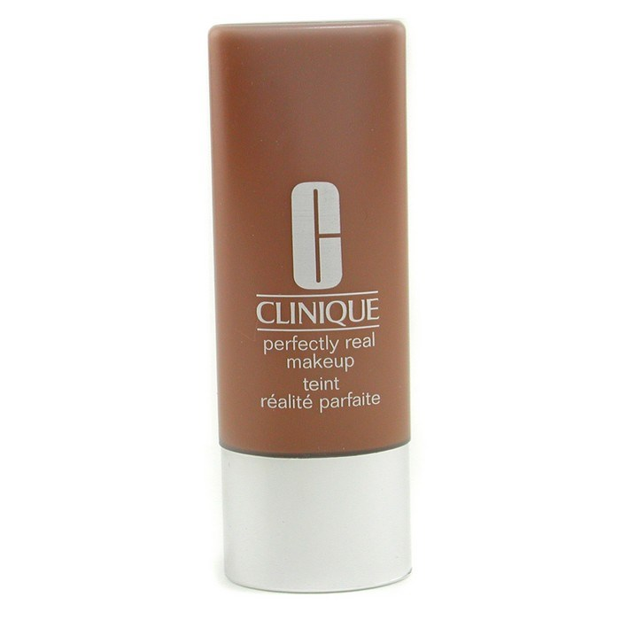 Clinique Perfectly Real MakeUp - #45G   Fresh™ - photo #39