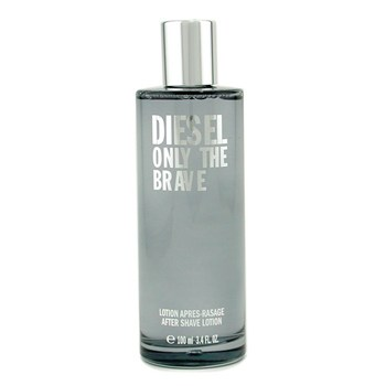 Category, Men's Fragrance. Description, An invigorating tonic treats the ...