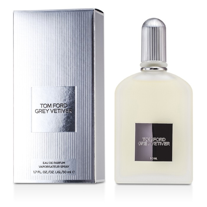 Tom Ford Grey Vetiver EDP Spray 50ml Men s Perfume   eBay 36152f9db22a