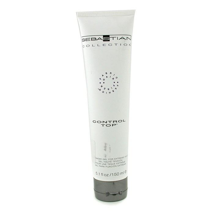 Joico K-Pak Chelating Shampoo (For Clarifying, Chelating & Conditioning)  Hair Care