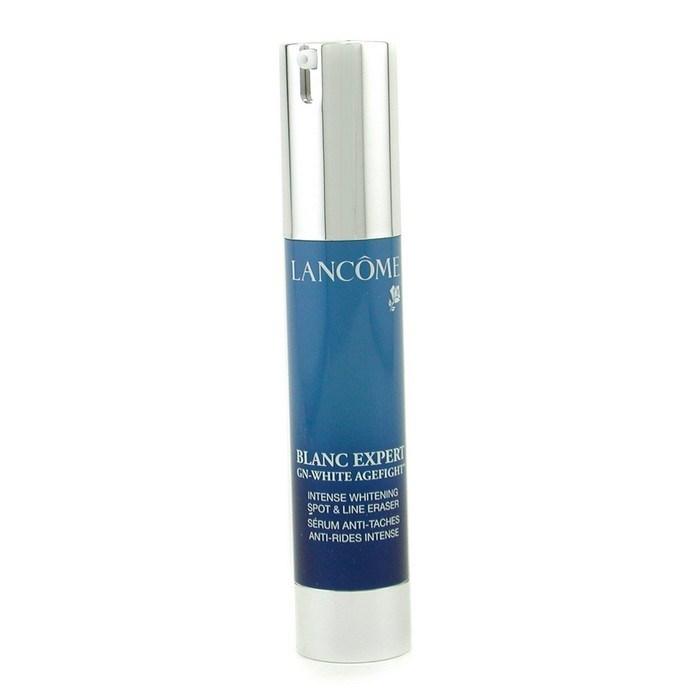 Lancome Blanc Expert GN-White Agefight Intense Whitening Spot & Line Eraser  Skincare