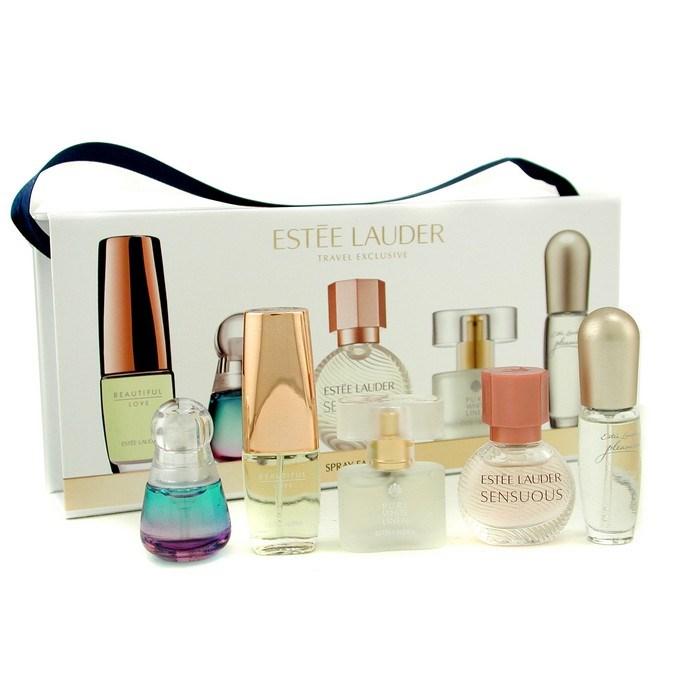 391c48f0e2d9 Estee Lauder Miniature Collection  Beautiful Love