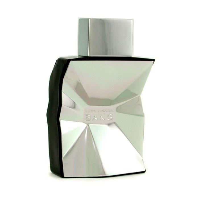marc jacobs bang edt spray fresh. Black Bedroom Furniture Sets. Home Design Ideas