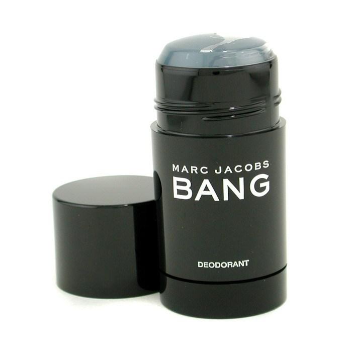 marc jacobs bang deodorant stick fresh. Black Bedroom Furniture Sets. Home Design Ideas