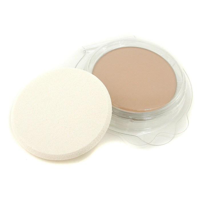 ec6061bb4b63 Stila Illuminating Powder Foundation SPF 12 Refill - # 40 Watts Makeup