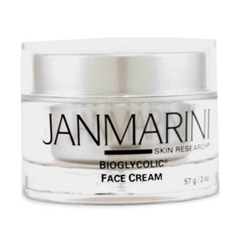bioglycolic face cream