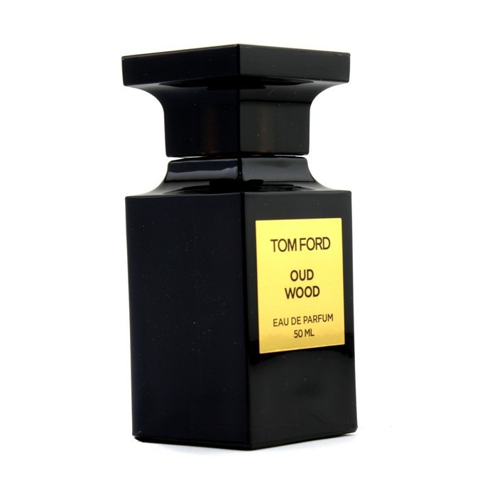 7a924ac4e83e Tom Ford New Zealand - Private Blend Oud Wood EDP Spray by Tom Ford ...