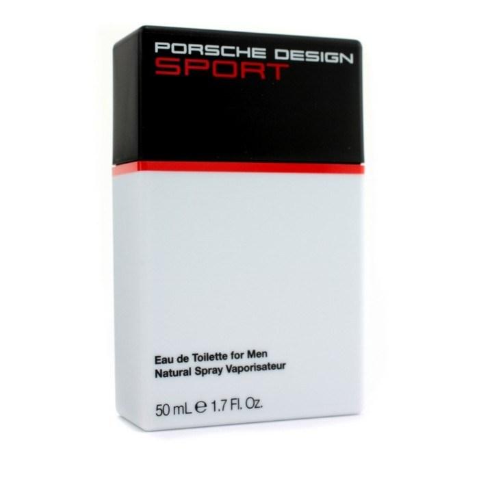 porsche design sport edt spray fresh. Black Bedroom Furniture Sets. Home Design Ideas