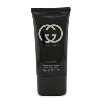 b8a9bb05147 Gucci Guilty Pour Homme After Shave Balm