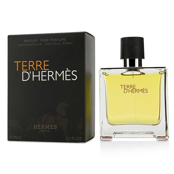 terre d 39 hermes pure parfum spray by hermes mr fresh. Black Bedroom Furniture Sets. Home Design Ideas