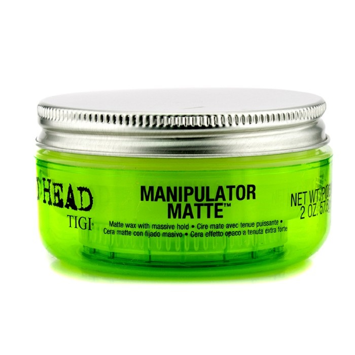 free products tigi over hair australia banner bed shipping head brand in