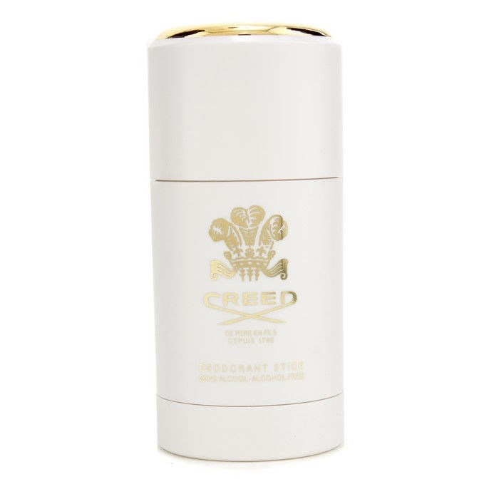 Creed Spring Flower Deodorant Stick. Loading zoom