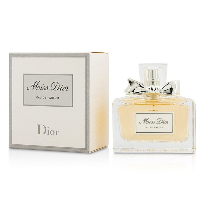 christian dior miss dior edp spray fresh. Black Bedroom Furniture Sets. Home Design Ideas