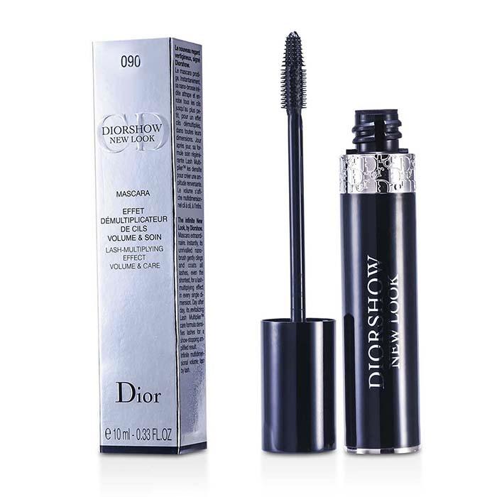 Christian Dior Diorshow New Look Mascara