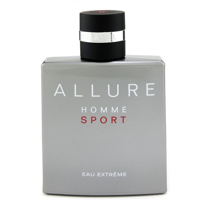 chanel allure homme sport eau extreme edt concentree spray. Black Bedroom Furniture Sets. Home Design Ideas