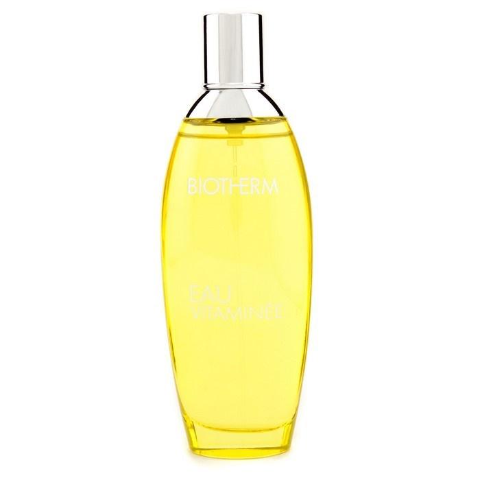 biotherm eau vitaminee edt spray fresh. Black Bedroom Furniture Sets. Home Design Ideas