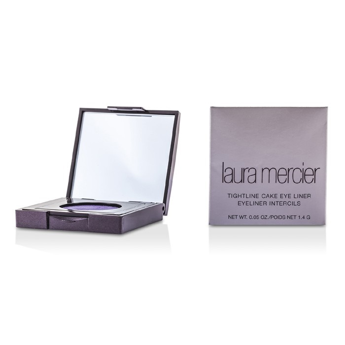 Laura Mercier Tightline Cake Eye Liner Plum Riche