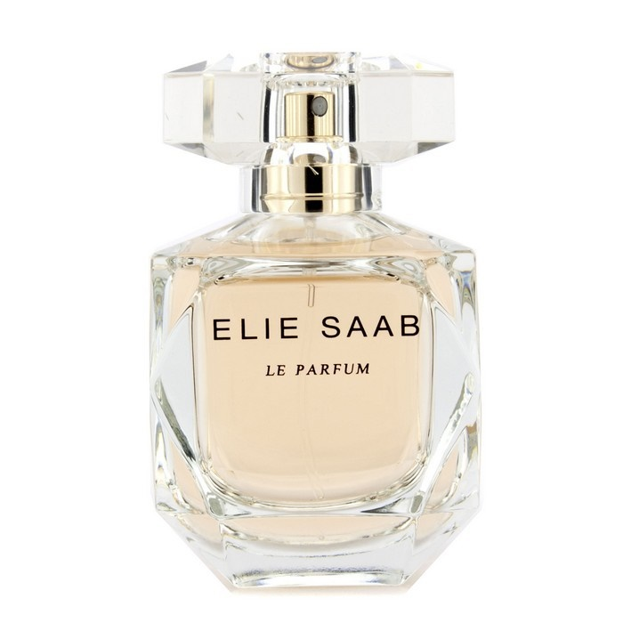 le parfum edp spray elie saab f c co usa. Black Bedroom Furniture Sets. Home Design Ideas