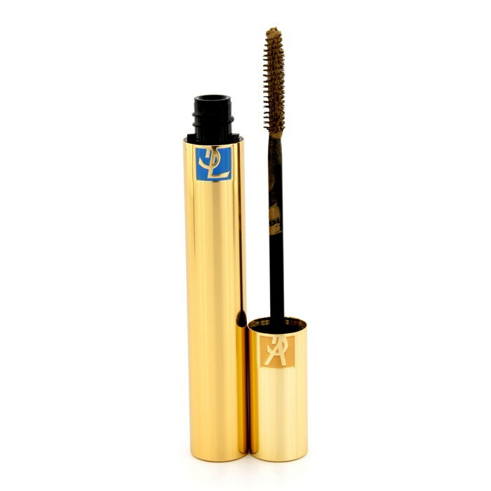 yves saint laurent mascara volume effet faux cils waterproof 5 golden sand fresh. Black Bedroom Furniture Sets. Home Design Ideas