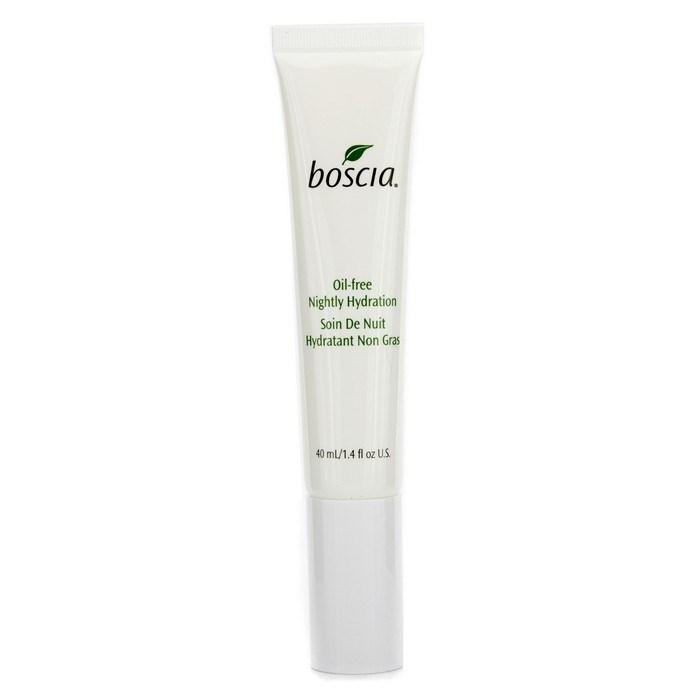 Boscia Oil-free Nightly Hydration