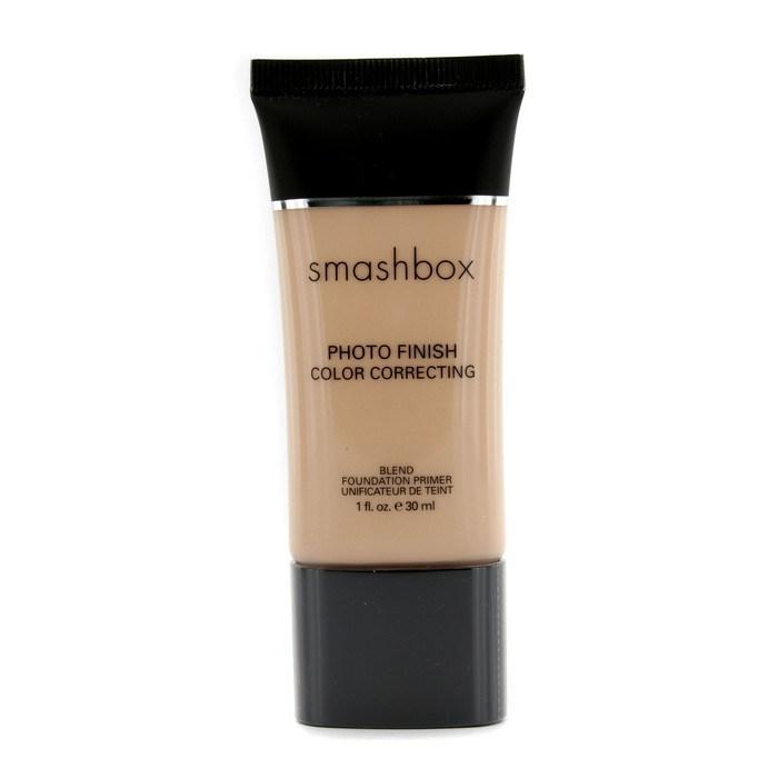 Buy Smashbox Smashbox Photo Finish Lid Primer, Light, Fluid Ounce, Fluid Ounce on thaurianacam.cf FREE SHIPPING on qualified orders.