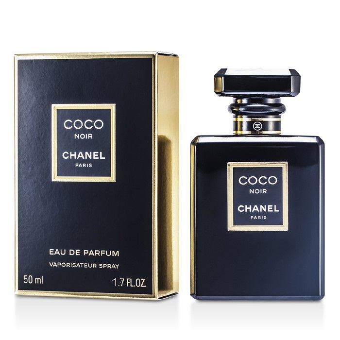 coco noir edp spray chanel f c co usa. Black Bedroom Furniture Sets. Home Design Ideas