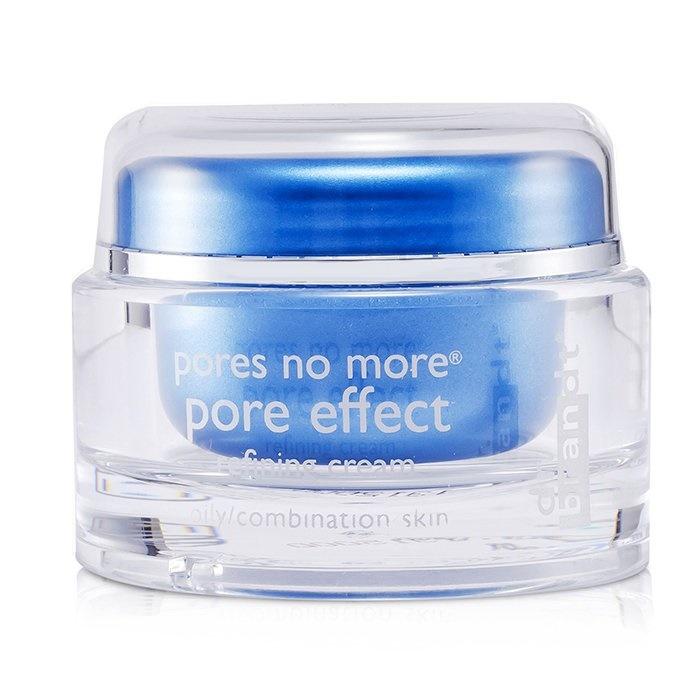 dr. brandt Pores No More Pore Effect Refining Cream, 1.7 oz. MyChelle Dermaceuticals MyChelle  Cleanser, 4.2 oz