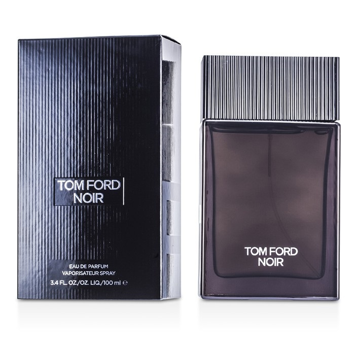 250b81dad50 Tom Ford Noir EDP Spray. Loading zoom