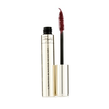 85b3053171d By Terry Mascara Terrybly Growth Booster Mascara - # 5 Iconic Bordeaux