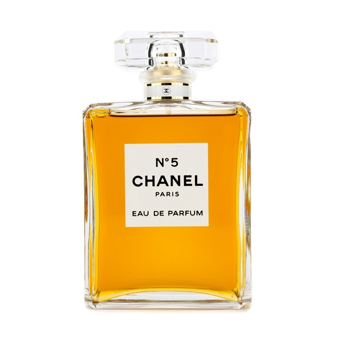 chanel no 5 edp spray fresh. Black Bedroom Furniture Sets. Home Design Ideas