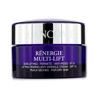 lancome anti aging cream