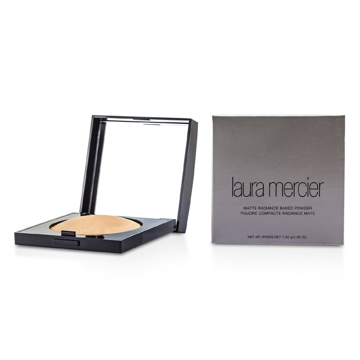 laura mercier matte radiance baked powder bronze 01 fresh. Black Bedroom Furniture Sets. Home Design Ideas