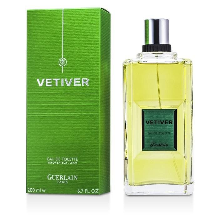 Guerlain Vetiver EDT Spray | Fresh™