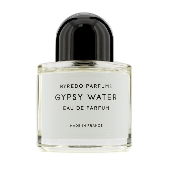 byredo gypsy water edp spray fresh. Black Bedroom Furniture Sets. Home Design Ideas