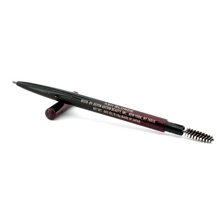 Kevyn Aucoin The Precision Brow Pencil - # Ash Blonde   Fresh™