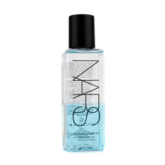 NARS Eye Makeup Remover. Loading zoom