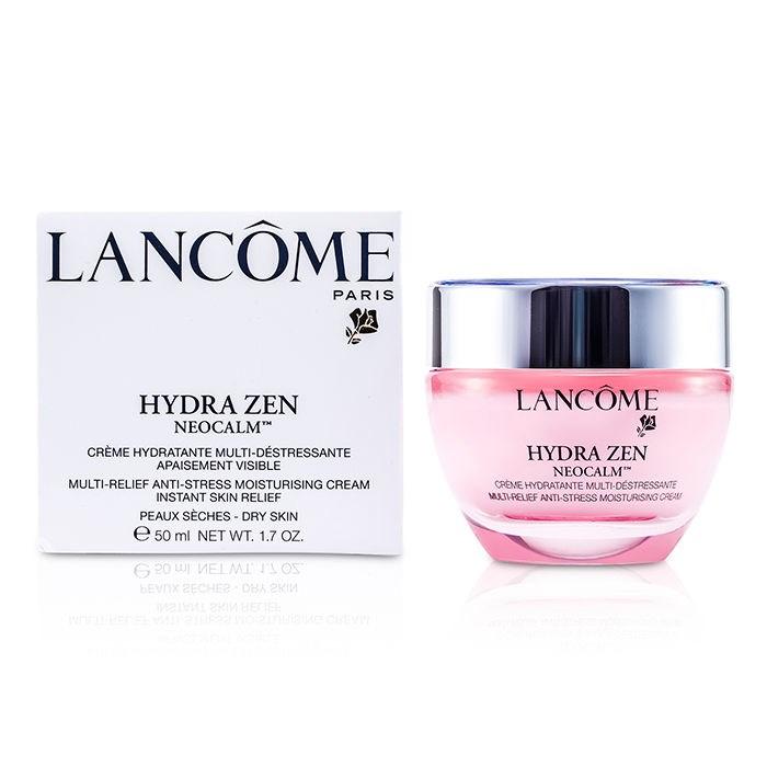 lancome moisturizer for combination skin