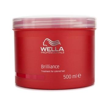 wella brilliance treatment for colored hair fresh. Black Bedroom Furniture Sets. Home Design Ideas