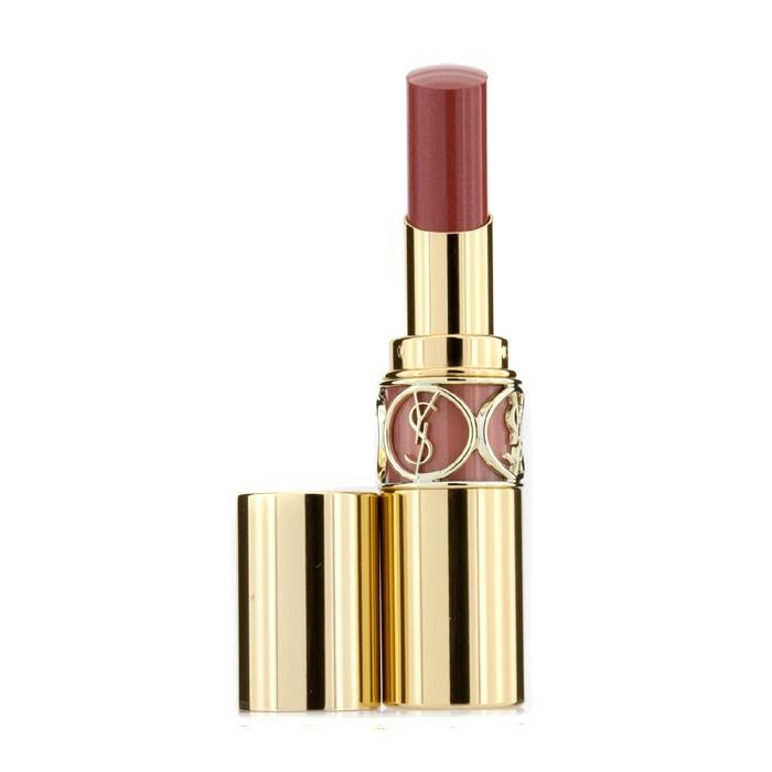 Yves Saint Laurent Beauty | Rouge Volupté Shine Lipstick