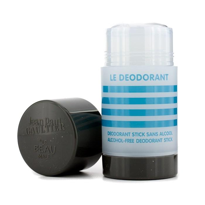 Jean Paul Gaultier Le Beau Male Deodorant Stick Fresh