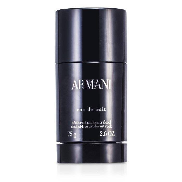 Giorgio Armani Armani Eau De Nuit Deodorant Stick Fresh