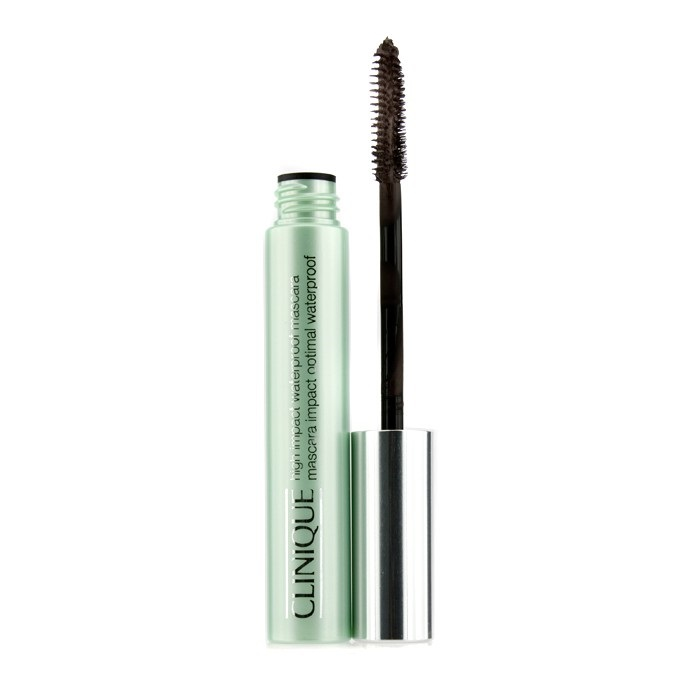 clinique new high impact curling mascara. essay Amazoncom : clinique clinique high impact curling mascara - black : beauty   new solimo razors by amazon 3-blade razor for men, handle and 2 refills.