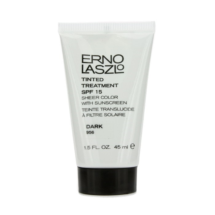 Erno Laszlo Spa Price