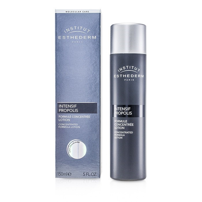 Esthederm - Intensif Propolis Concentrated Formula Cream (Salon Size) -150ml/5.1oz Lip Balm, Blackberry Nectar, Coconut Milk, Vanilla Mint, Vanilla..., New Blackberry Set Vanilla Size Coconut Sphere3 N Sphere Visbly packsBlackberry and of 25z.., By Eos Evolution Of Smooth