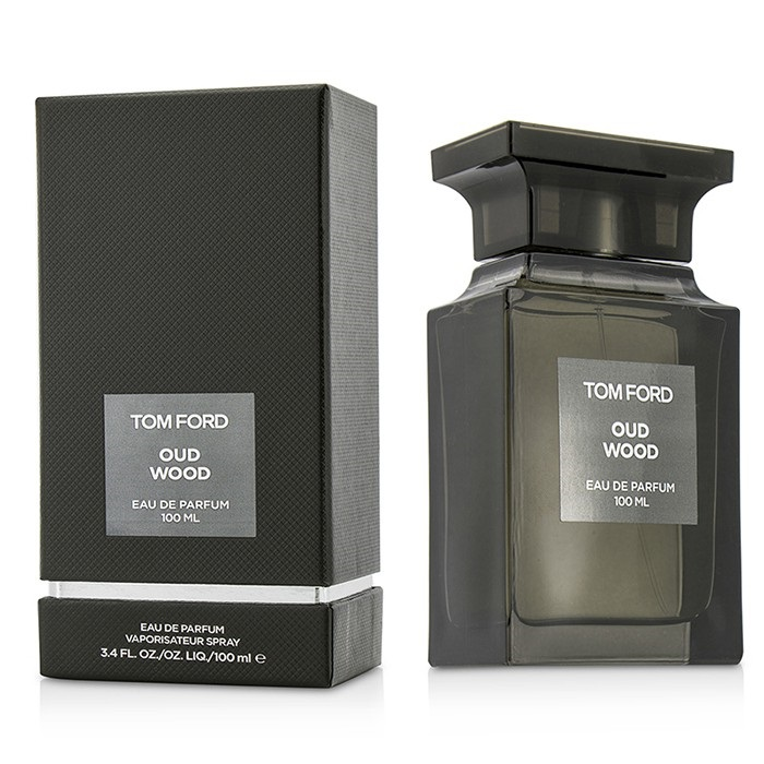 tom ford private blend oud wood edp spray fresh. Black Bedroom Furniture Sets. Home Design Ideas