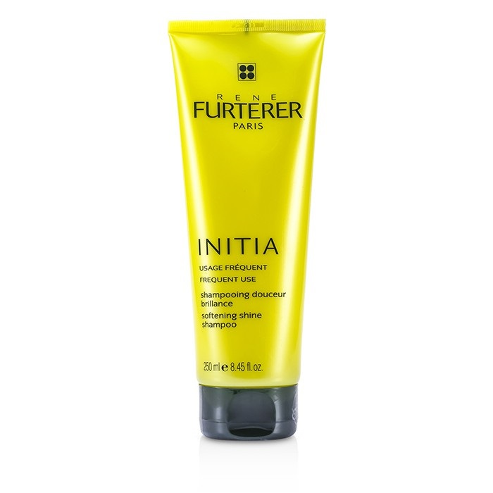 rene furterer new zealand initia softening shine shampoo frequent use by rene furterer fresh. Black Bedroom Furniture Sets. Home Design Ideas